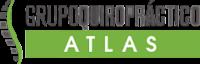 Grupo Quiropráctico Atlas – Quiropráctico Medellín Logo